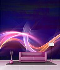 Papier peint géant décoration murale Design réf 4533
