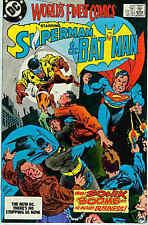 World's Finest # 310 (Superman/Batman) (USA, 1984)