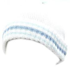 3036H cuffia bimbo cotone REGINA BY ANGELA MAFFEI cappello hat kids