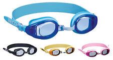 BECO Kinder-Schwimmbrille Acapulco - versch. Farben NEU/OVP Taucherbrille