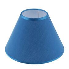 E27 E27 Abat-jour de de LampeTable Forme en Cône pour Plafonnier