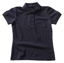 Mascot Workwear Samos Ladies Polo Shirt