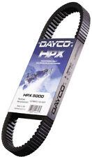 Dayco HPX5014 Drive Belt Arctic Cat Ref 0627-010 0627-012 138-4748U4