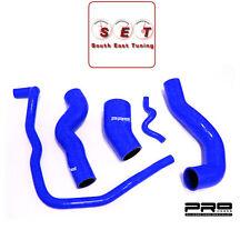 PRO TUBO Vauxhall Astra H Mk5 1.9 il CDTI / 888 Visual KIT di tubi flessibili