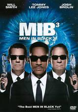 Men in Black 3 (DVD) - **DISC ONLY**