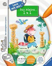 Ravensburger 00686  - tiptoi - Wörter-Bilderbuch, Unser Zuhause