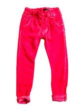 Carrera Jeans - Jogger Vaqueros 750JL0985B para niña (CJ_CRJ_GAL5387)