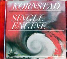 Kornstad-single engine CD