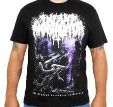 INFANT ANNIHILATOR (The Elysian Grandeval Galeriarch) Mens T-Shirt