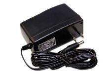 Netgear Network Wireless Router Modem AC DC 12V Wall Power Supply Adapter