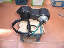 CLAUSOR  ANTI-ROBO SEAT 1400C Y 1500 DESDE 9/67 TERMINAL REDONDO