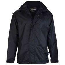 KAM hommes extra grand imperméable veste pluie (01)