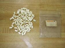 Weidmuller PES 06 Bag Of 103