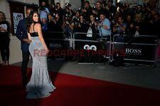 Kim Kardashian & Kanya West (6), Picture, Poster, All Sizes