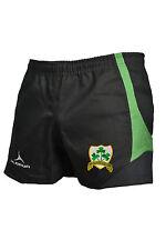 Olorun 6 Six Nazioni Irlanda Tifosi Pantaloncini Da Rugby 76,2 Cm-111,8 Cm