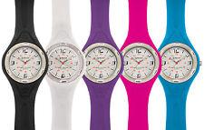 Prestige Medical Nurse Scrub Watch * Choose Your Color *  Nursing Student 1888