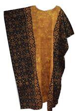 FIJI fuji Cotton Kaftan Ladies Long Beach Cover Up Cool Dress Wear Present Mum