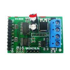 DC 5V 12V 24V 8ch RS485 Modbus Rtu Control Module for Relay PLC Switch Board AT