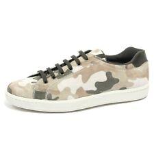 B2354 sneaker uomo CAR SHOE KUE scarpa shoe man