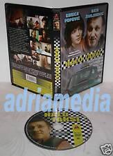 HALO TAKSI DVD Hallo Taxi Srbija Bosna Hrvatska Serbien Akcioni triler Best Film