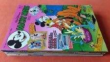 Micky Maus Hefte des Jahrgang 1988 mit Beilagen, sehr guter Zustand, zur Auswahl