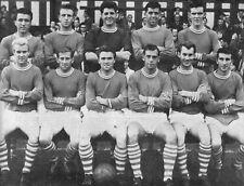 Colección de #40 fotos de equipo de fútbol Swansea