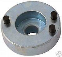 ALFA ROMEO 145 146 155 1.6 1.8 2.0 16V TS  New Variator Locking Tool