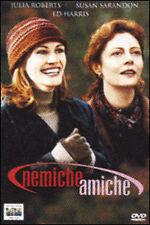 NEMICHE AMICHE - DVD COLUMBIA  DC10020   JEWEL BOX NUOVO SIGILLATO RARO