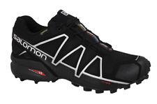 salomon speedcross 4 gtx trail running schoenen quag