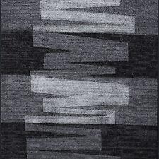 Hochwertig Modern Teppichläufer Küchenmatte Teppich Läufer/Breite: 67,80,100 _VA