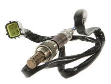 Oxygen Sensor P747DM for MPV 2003 2002 2000 2005 2001 1997 2004 1996 1998 2006