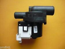 Laugenpumpe Ablaufpumpe Pumpe WM26AAA EBD Aldi Sauber Elinlux Ardo Plaset 55112