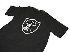 Battlestar Galactica / Oakland Raiders Mash up T- Shirt