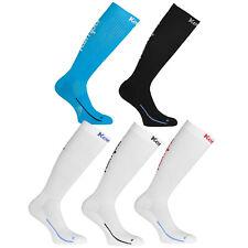 KEMPA Chaussettes Long Handball Chaussettes Chaussettes De Sport Training chaussettes chaussettes hommes