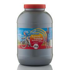 Allsports SUMMER TRAINING FORMULA - 4:1 Hydration Drink