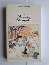 MICHEL STROGOFF 1994 JULES VERNE