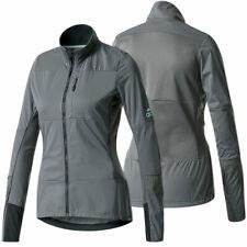 Avento Laufjacke Reflektierend Damen 36 Sportjacke Windjacke Trainingsjacke# Bekleidung