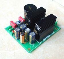 LINEAR REGOLATORE DI TENSIONE On Semiconductor-lm337btg-IC