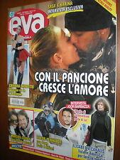 Eva.SALVATORE ANGELUCCI & KARINA CASCELLA,, COURTNEY LOVE,GIULIA MONTANARINI,ccc