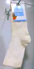 CALCETINES DE BEBÉ POCHOLO Calzini per Bambini Baby Socks Chaussettes de Bébé