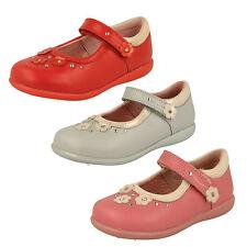Filles START RITE Babies Chaussures - Allium