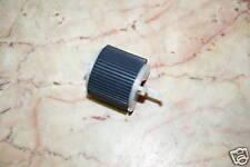 NEW Geuine Konica Minolta Bizhub 160 161f Paper Feed Pick Up Roller 2900 3900