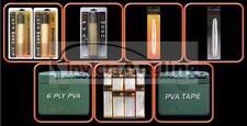 Brand NEW ESP PVA-Gamma Completa Disponibile
