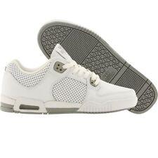 Supra Avenger white leather Premium Fashion Sneakers sz 4