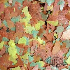 Coldwater Copo de Comida para Peces de Colores Agua Fría Etc (100g/200g/500g/1kg)