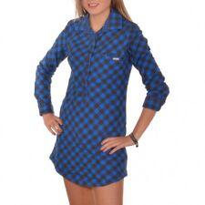 ROXY S Normalgröße Damenkleider günstig kaufen | eBay