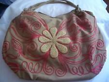 Beautiful handcrafted handbags from Vietnam!!