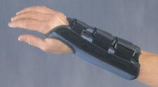 3PP Wrist Control Brace Carpal Tunnel Wrist Splint Day Night