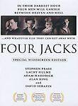 Four Jacks (DVD, Australia, Matthew George, 2000, 2005)
