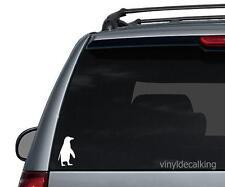 Little Penguin Decal, Vinyl Truck, Boat, Hunting Window Stickers